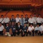 43_2011年度愛郷フェスタ0917_3