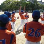 15_2010年度野球大会0829_1
