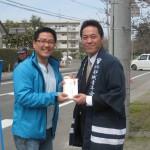 26_2011年度東北地方太平洋沖地震募金活動0327_2