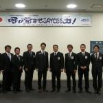 36_2012年10月第2例会_2