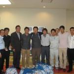 55_2011年度環境フェスタ1015_3