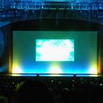 サマーコンファレンス2015